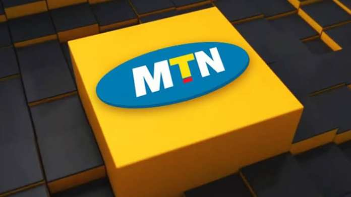 UPDATED: Get Free MTN 500MB Using MyMTN App