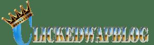 Clickedwap Blog